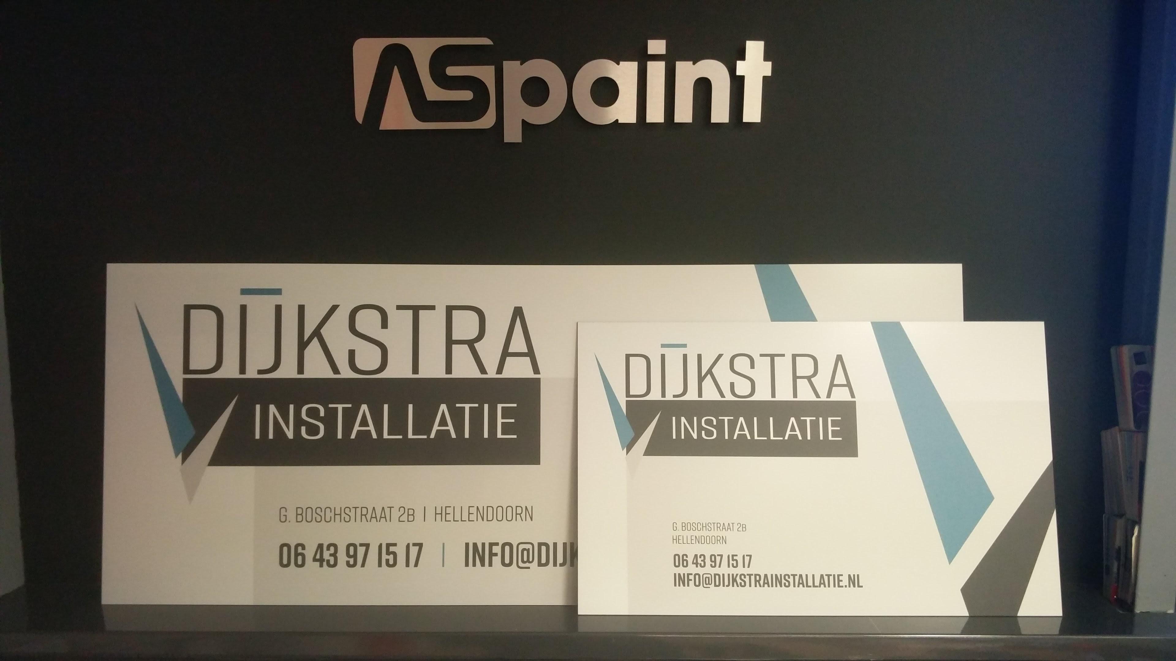 reclamebord, reclame, as paint, sponsorbord, geprinte borden, vriezenveen, Twente, panelen