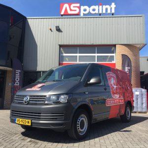 folie, stickers, belettering, as paint, Twente, Vriezenveen, sign, reclame, carwrapfolie, carwrap, autobelettering, voertuigreclame